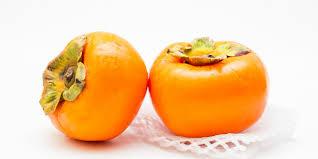 خرمالو را به عنوان میوه ی سلامتی بشناسید !