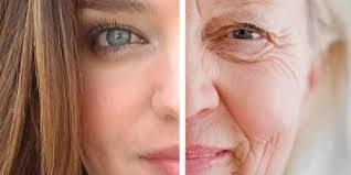 چگونه می توان از پیری زودرس در امان ماند ؟