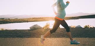 زمان مناسب فعالیت ورزشی برای افراد مبتلا به بیماریهای قلبی
