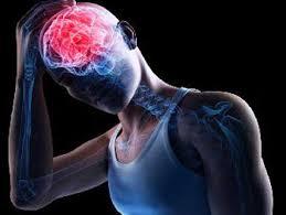 ضربه مغزی و 7 نشانه ی مهم بروز این عارضه