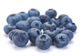 بلوبری و خواص گوناگون این میوه در سلامت افراد
