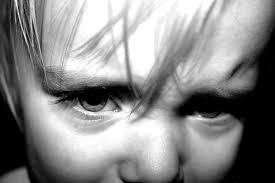 وجود ترس بی جهت و یا همان فوبیا در کودکان !