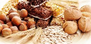 فیبر و نکاتی درخصوص این ماده غذایی با ارزش