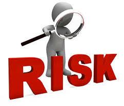 ریسک و مقوله ی ریسک پذیری با تحلیلی از روزنامه آرمان