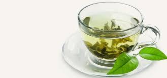 آیا چای سبز نقشی بر روی کنترل وزن انسان دارد ؟