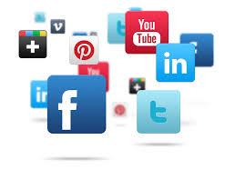 شبکه های اجتماعی و تأثیرات منفی آن ها روی نوجوانان و جوانان