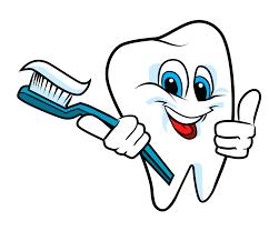 پاک کننده های دندان و پیامدهایی که به دنبال دارند