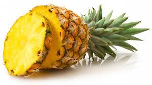آناناس دارویی طبیعی با طعمی جذاب و دوست داشتنی
