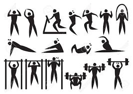 فعالیت های ورزشی چه تأثیری روی دیابت خواهند گذاشت ؟