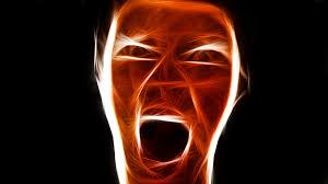 خشم خود را با استفاده از این 3 روش کلیدی رفع کنید !