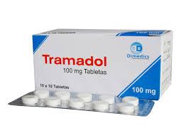 ترامادول دارویی خطرناک که به ابزار تفریح جوانان تبدیل شده است !