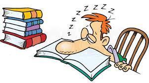 روش بلندخوانی و دانستنی هایی درخصوص مطالعه بهتر دروس