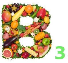 ویتامین B3 و یافتن راه تازه ای در تنظیم متابولیسم کبد