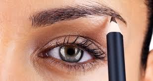مداد ابرو و نکاتی که بهتر است در مورد این وسیله آرایشی بدانید !