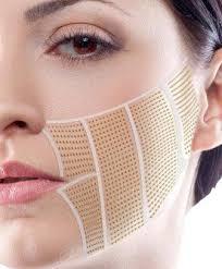 هایفوتراپی روشی کم خطر برای زیبایی بیشتر پوست !