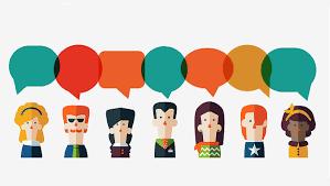 ایجاد یک زبان مشترک به منظور تعامل بیشتر مردم جهان !
