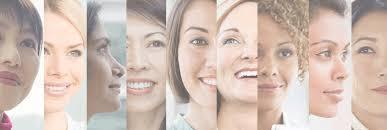 جدال زنان قد بلند و زنان کوتاه قد در حوزه ی سلامت !