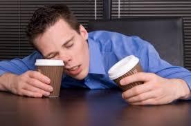 اهمیت بهداشت خواب در سلامتی و حتی زندگی فردی ؟!!!