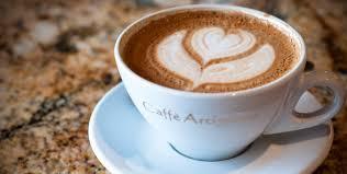 مصرف قهوه ایتالیایی چه مزایایی را به همراه دارد ؟