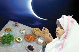 روزه اولی ها و توصیه هایی به این میهمانان ضیافت رمضان