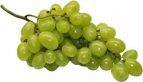 انگور بخورید تا چربی خونتان کاهش پیدا کند !
