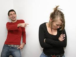 تحقیر و پیامدهای منفی این عمل در زندگی زناشویی ؟
