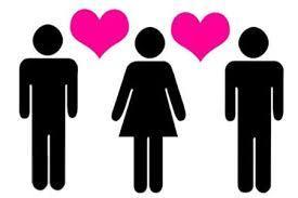 ازدواج سپید و پیامدهای ناشی از این نوع همباشی ؟