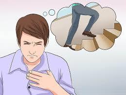 دردهای آنژینی چه نوعی دردی است و راه درمانش چیست ؟