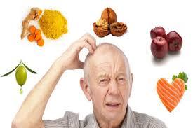 لکتین و استفاده از این مواد غذایی در رژیم های لاغری