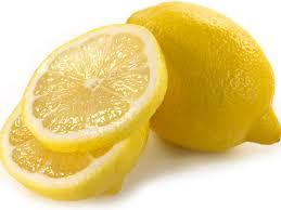لیمو را با خواص متفاوت و بینظیرش بیشتر بشناسید !