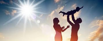 فرزندپروری و آموزش این مقوله برای پدران و مادران
