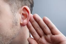 سندرم گوش قرمز و ارتباط مستقیم آن با قرمزی گوش
