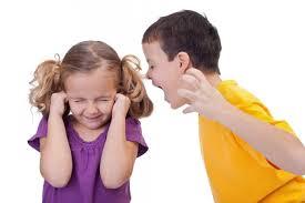 اختلال سلوک در کودکان زمینه ارثی دارد یا خیر ؟