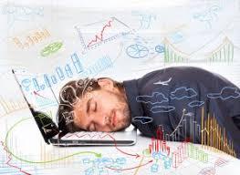 عوامل ایجاد فرسودگی شغلی و ممانعت از بروز آن