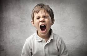 فحاشی و دشنام گویی کودکان چه دلایل و عواقبی دارد ؟