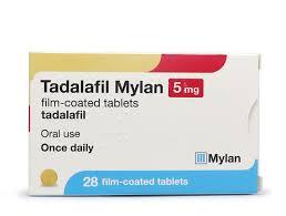 تادالافیل دارویی مخصوص برای درمان مشکلات جنسی