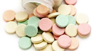 آنتی اسید دارویی با عوارض جانبی خطرناک برای بدن