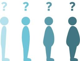 شاخص توده بدنی میزان اهمیت و چگونگی محاسبه آن ؟