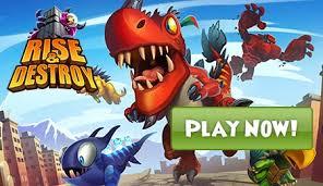 گرایش به بازی آنلاین و تأثیرات منفی آن بر روی کودکان