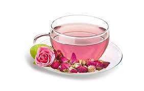 چای گل سرخ با کلی خواص دارویی و درمانی متفاوت