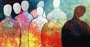 فوبی اجتماعی ترس شدید از تعاملات بین فردی !
