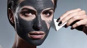 ماسک مغناطیسی ماسکی متفاوت و منطبق بر طب سوزنی