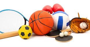 تأثیرات متعدد ورزش کردن به خصوص ورزش صبحگاهی