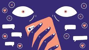 FOMO ترسی نوین که باید روش کنترل آن را پیدا کنید !