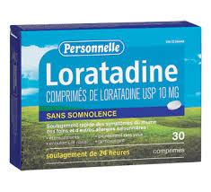 لوراتادین به همراه اطلاعاتی مفید درخصوص این دارو