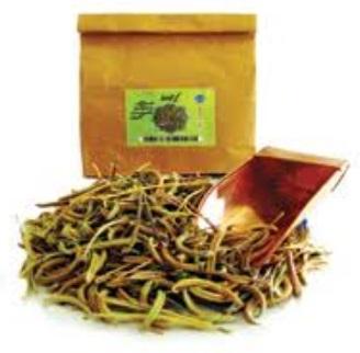ناخنک گیاهی معطر و بسیار پر خاصیت در طب سنتی
