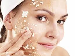 لایه برداری پوست و اطلاعاتی درخصوص این روش زیبایی