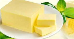 کره نوعی ماده غذایی رایج و سرشار از ویتامین