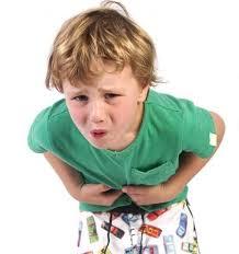 مسمومیت سالمونلا تهدیدی برای افراد به ویژه کودکان !