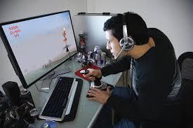 بازی های رایانه ای و بایدها و نبایدهای این نوع محصولات